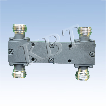 HHQ-0409  Couplers