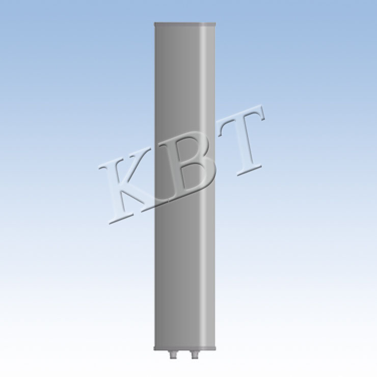 KBT65DP15-08AT3 Panel Antennas