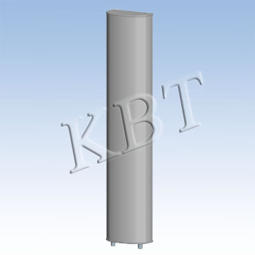 KBT65DP17-08AE Directional Panel Antenna