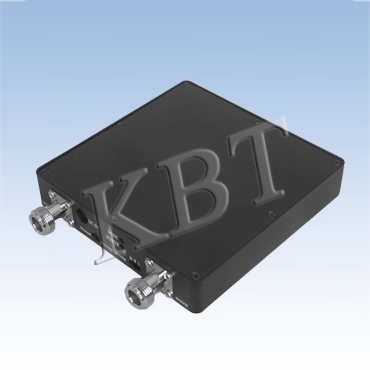 KR1001 40dB Dual-band Mobile Cell Phone Booster
