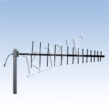 TDJ-0408DS Logarithm Cycle Antenna