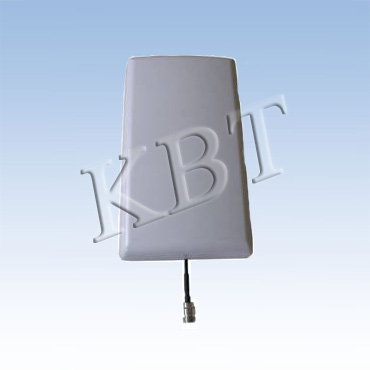 TDJ-0825BFE Directional Wall Mount Antenna