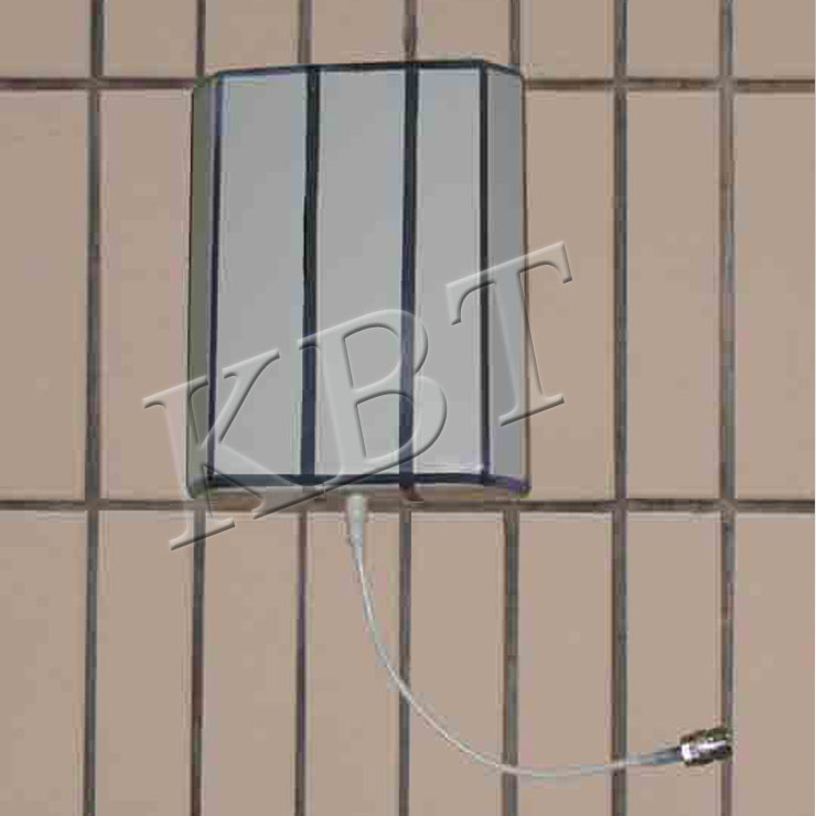 TDJ-0825BKMY Disguised Outerwall Tile Decorative Antenna