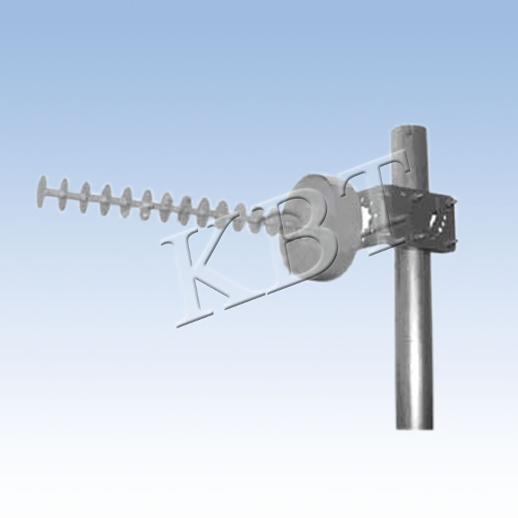 TDJ-2400B18 2.4GHz Directional Antenna