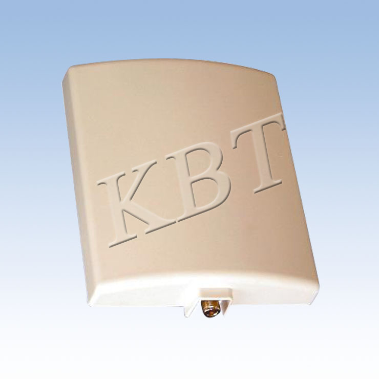 TDJ-2400BKC 2.4GHz Wall Mount Antenna