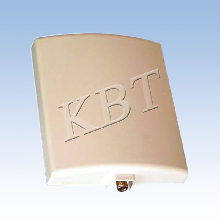 TDJ-2400BKC14-W 2.4GHz Wall Mount Antenna