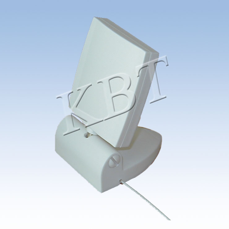 TDJ-2400BKE 2.4GHz Wall Mount Antenna