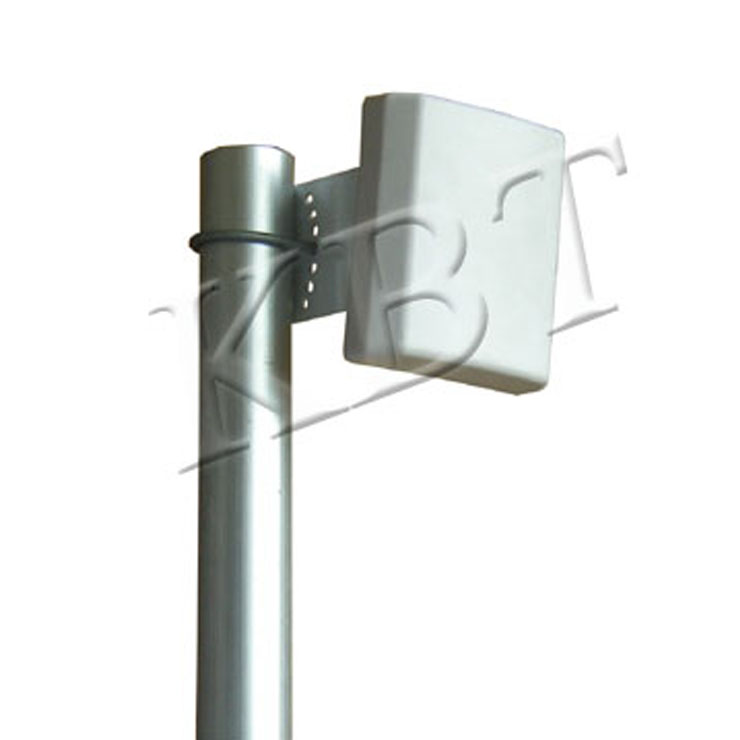 TDJ-2458BFA-Y Dual-band Panel Antenna
