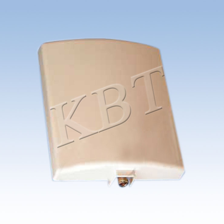 TDJ-2458BKC Dual-band Panel Antenna