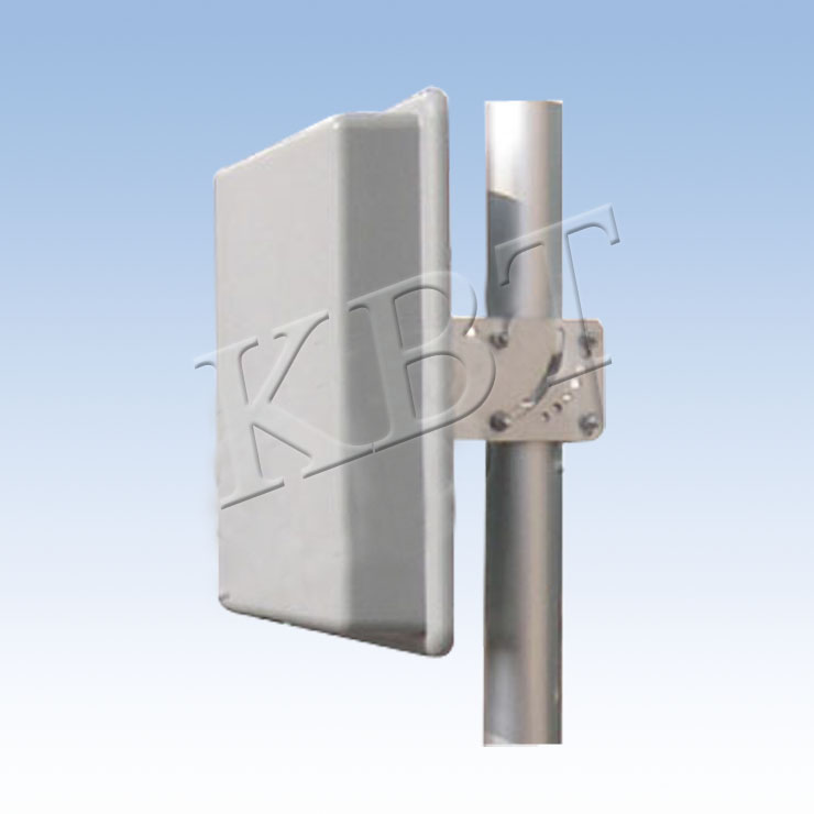 TDJ-2458EA14 Dual-band Panel Antenna