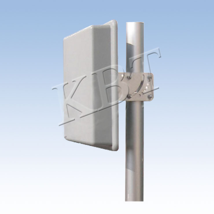 TDJ-2458EA17 Dual-band Panel Antenna