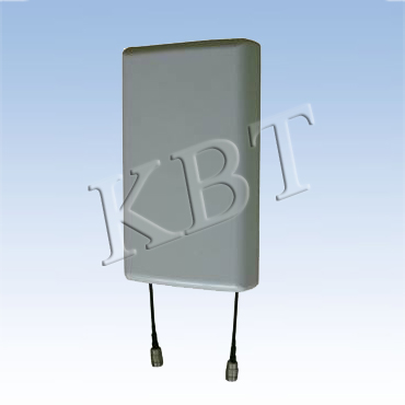 TDJ-D0827BFE Directional Wall Mount Antenna