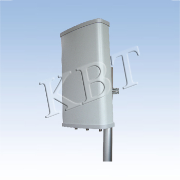 TDJ-T2400ID MIMO Directional Antenna