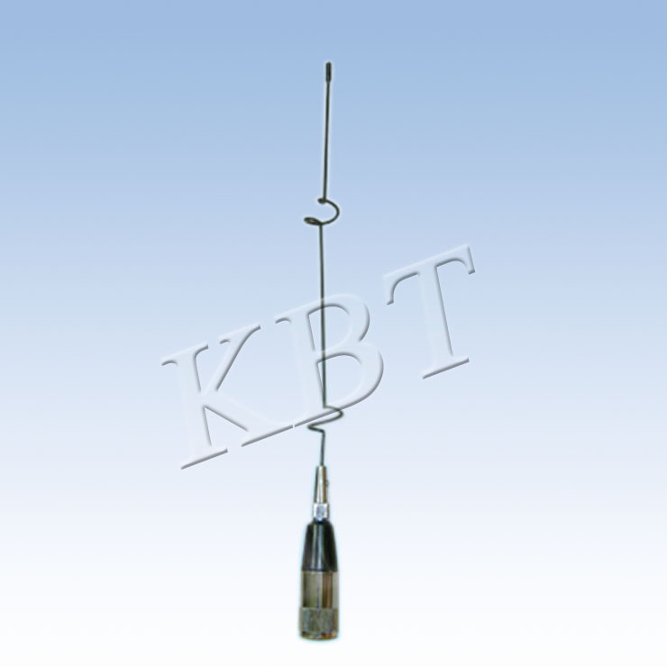 TQC-1800A Mobile Antenna