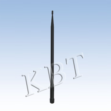 TQC-2600AV Mobile Antenna