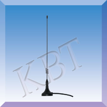 TQC-900/1800CI Mobile Antenna