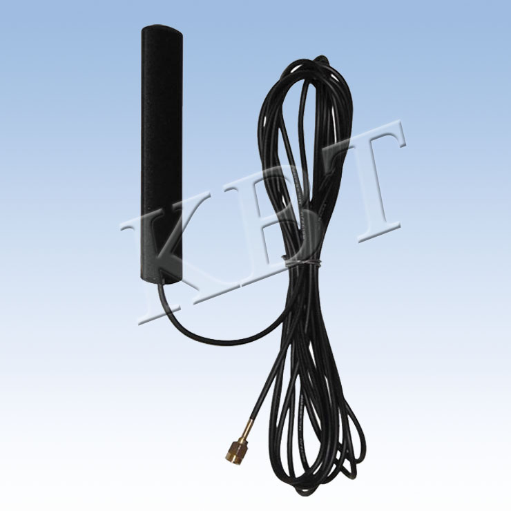 TQC-900/1800E Mobile Antenna