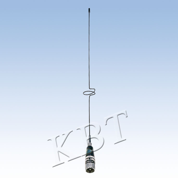 TQC-900AII Mobile Antenna