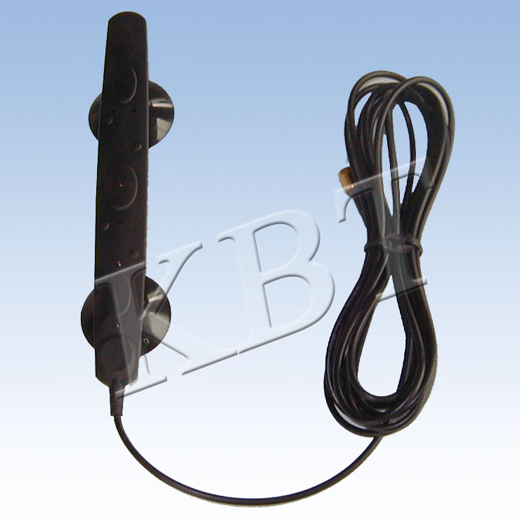 TQC-900F Mobile Antenna