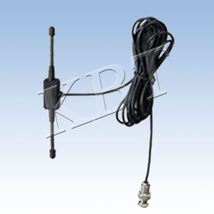 TQC-900T Vehicle Alarm Antenna