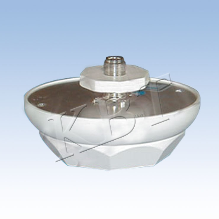TQJ-2400XTJ 2.4GHz Ceiling Mount Antenna