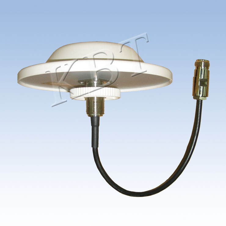 TQJ-2400XTR 2.4GHz Ceiling Mount Antenna