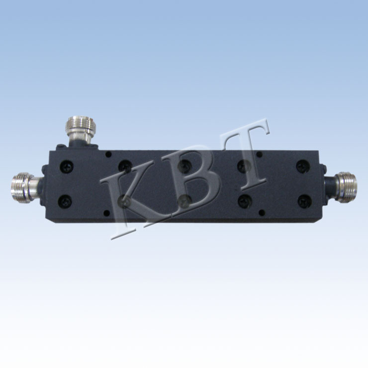OHQ-0825 Series(20-50) Directional Coupler
