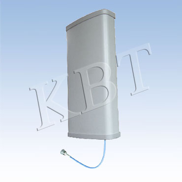 TDJ-0727BFGZ  Directional Wall Mount Antenna
