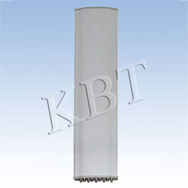 KDA4-1826D15AT6-H TD-LTE Smart Antenna