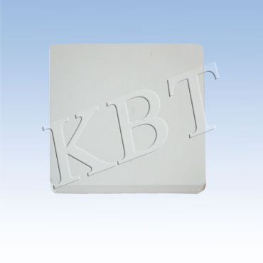 KDP6-DV2458L14BGT Dual Polarization Panel Antenna