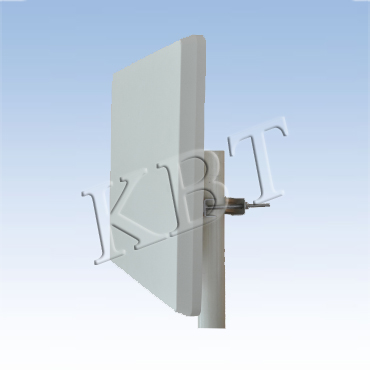 KDP6-DV2458L14BGT-B Dual Polarization Panel Antenna