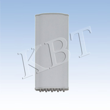 KDA4-1826D12BT3 TD-LTE Smart Antenna