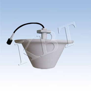 TQJ-0827XDQE-A Indoor Omni Ceiling Mount Antenna