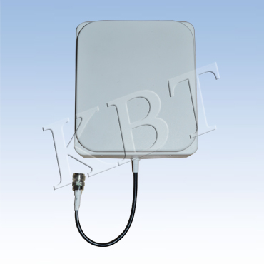 TDJ-0727BKS-M Directional Wall Mount Indoor Antenna
