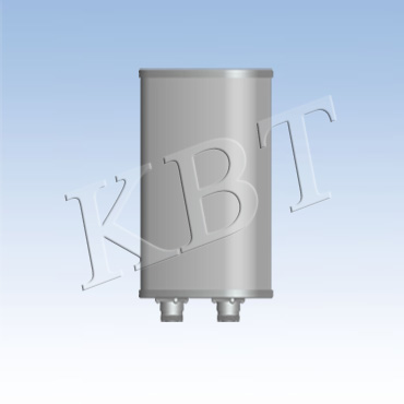 KBT65DP09-0809RT0 820-960MHz 65° 9dBi Panel Antenna