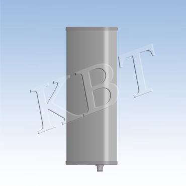 KBT65VP0912-0827RT0-C LTE Panel Anatenna