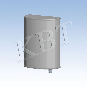 KBT90VP08-0809BT0 824-960MHz 8dBi SmallCell Antenna