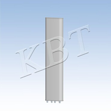 KBT65DP1717-1820BE VET Panel Antenna