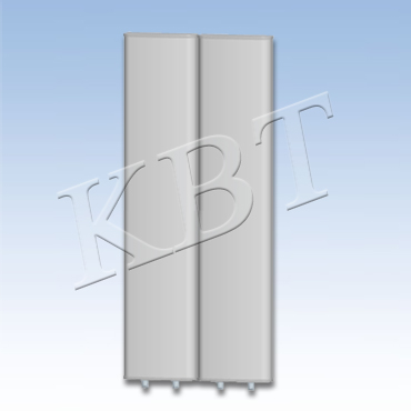 KBT30DP2121-1820BE VET Panel Antenna