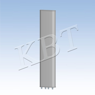 KBT65DP1818-2327AT2 Directional Panel Antenna