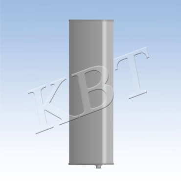 KBT90VP11-0407 Directional Panel Antenna