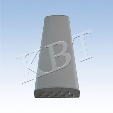 KDA4-1450D12BT6 Smart Antenna