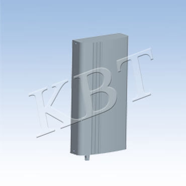 TDJ-1727BFZ Directional Panel Antenna